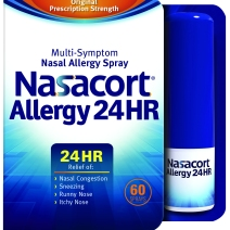 nasacort-allergy-24hr-nasal-spray-now-available-without-a-prescription-image1-original